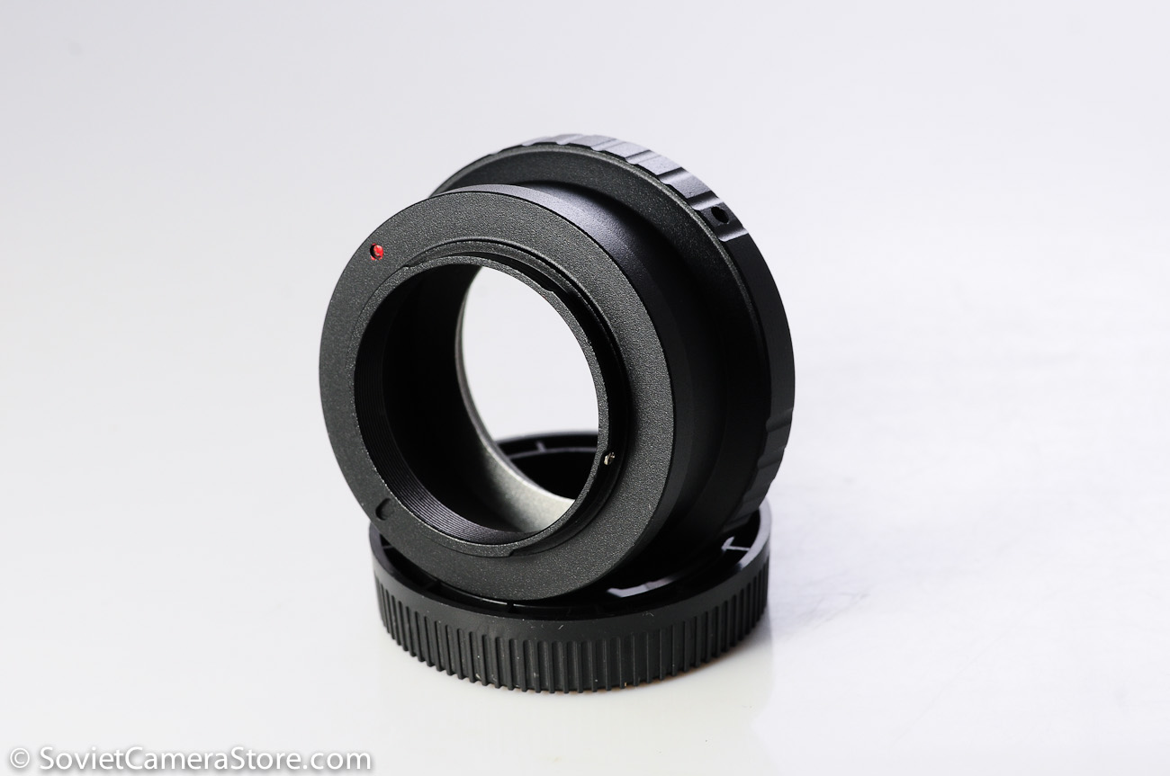 m42 to micro 4-3 adapter (10 of 10)