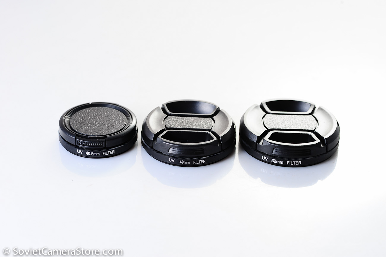 UV filter + lens cap combo (11 of 14)