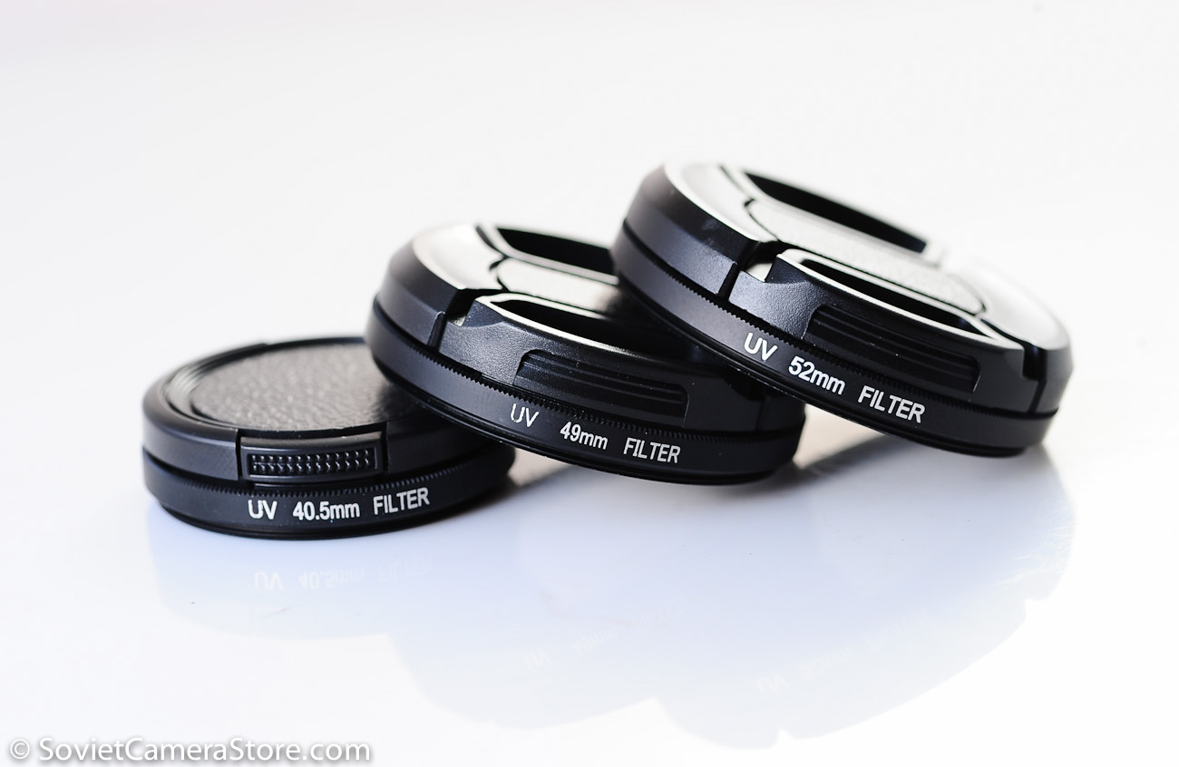 UV filter + lens cap combo (13 of 14)