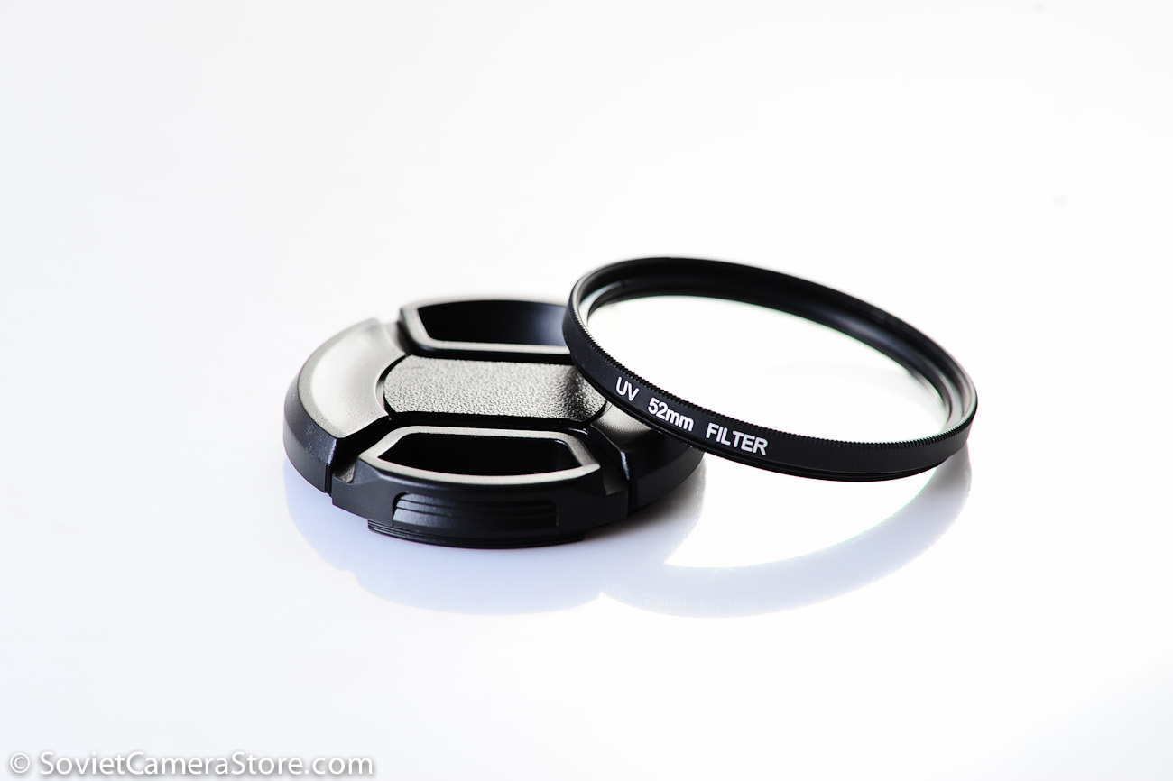 UV filter + lens cap combo (14 of 14)