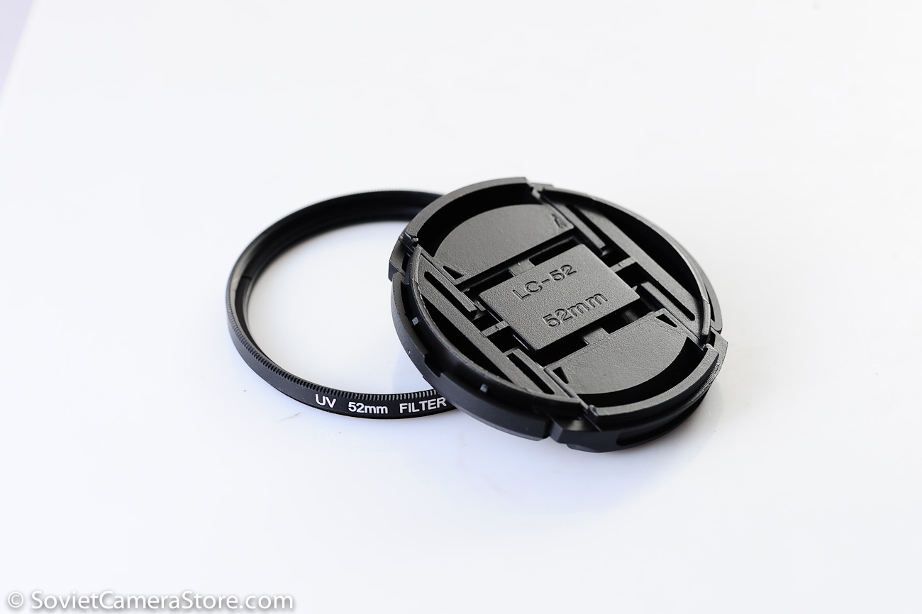 UV filter + lens cap combo (9 of 14)