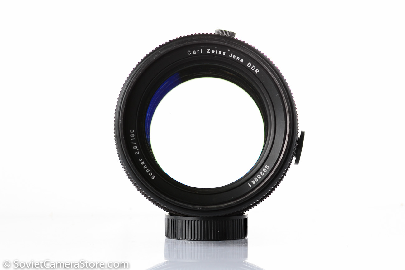 l Zeiss Sonnar 180mm f2.8 9925241 (10 of 20)