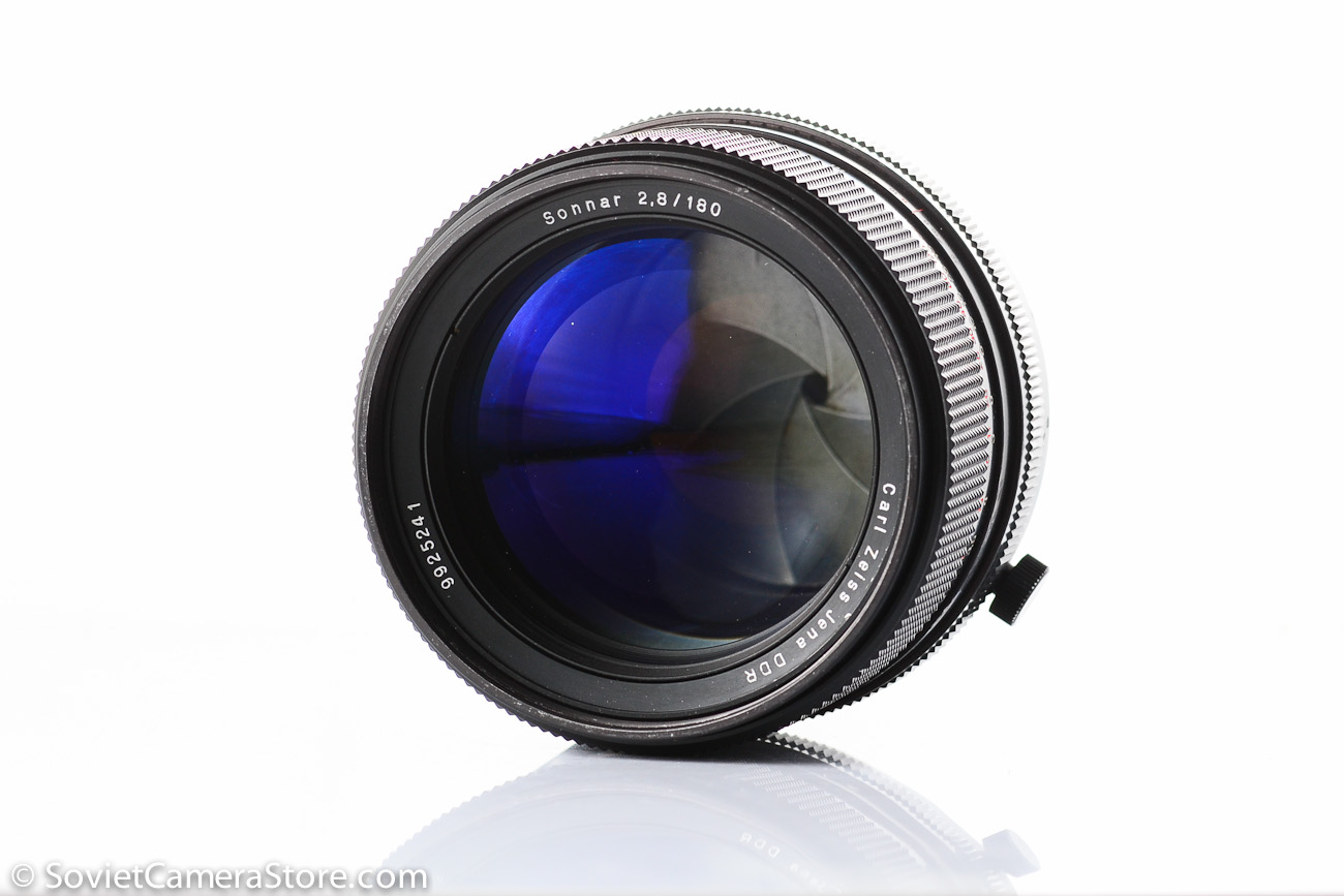 l Zeiss Sonnar 180mm f2.8 9925241 (15 of 20)