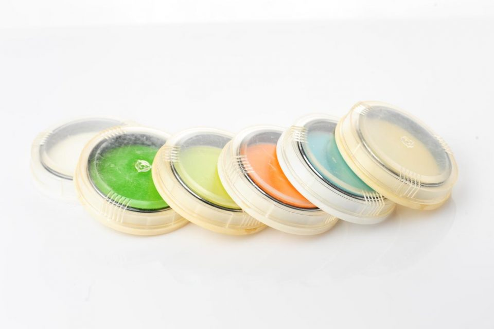 filter – 49mm filters-1494