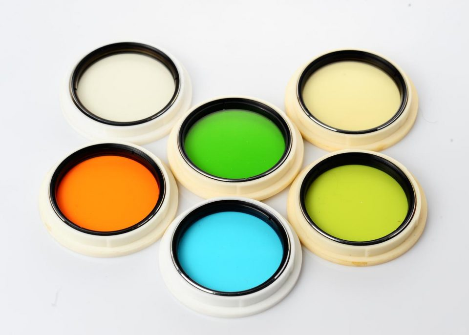 filter – 49mm filters-1496