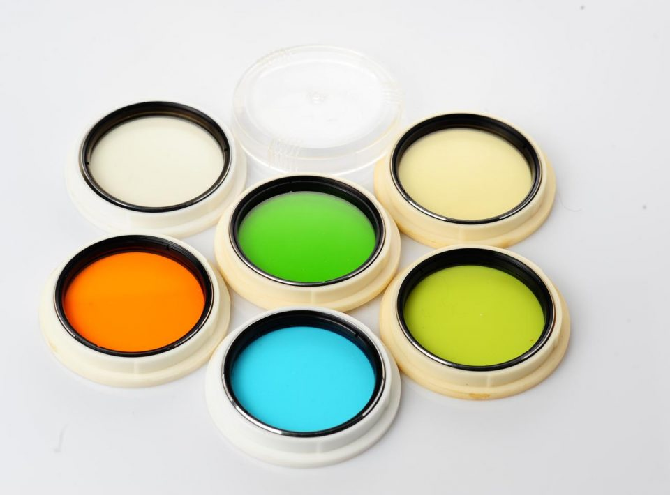 filter – 49mm filters-1497